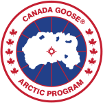 All-new Canada Goose Logo