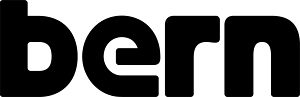 Bern Goggles Logo