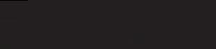 prAna Sale Logo