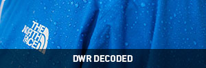 DWR Decoded