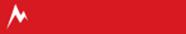 Marmot Sportswear MDF Logo