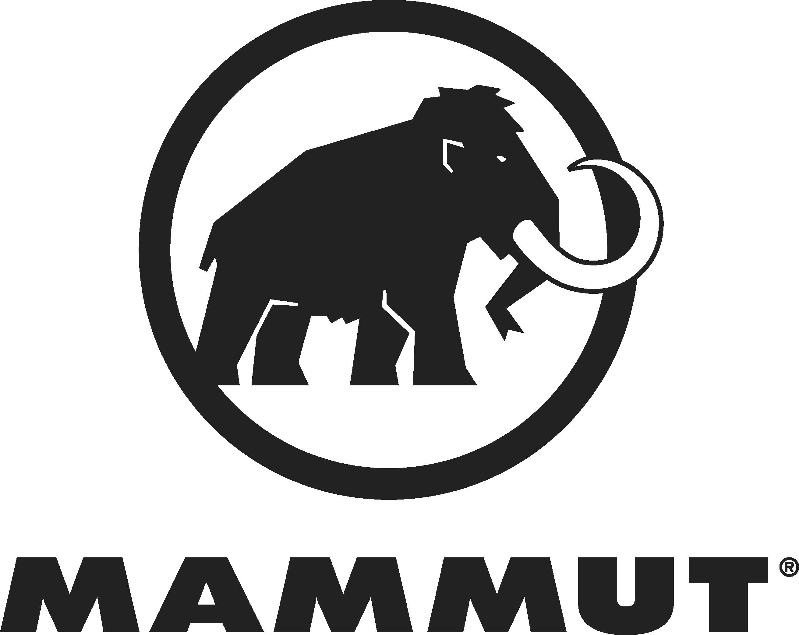 Mammut Airbags Logo