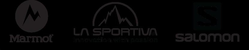 Post-Cyber 5 Logo