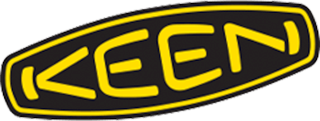 Keen Winter Boots Logo