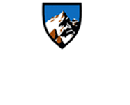 KUHL Summer Logo