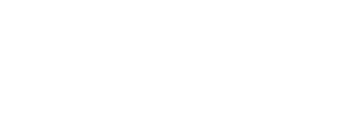 Fjallraven Summer Trekking Logo