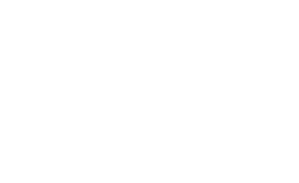 Up to 50% Off Gear, Apparel & More