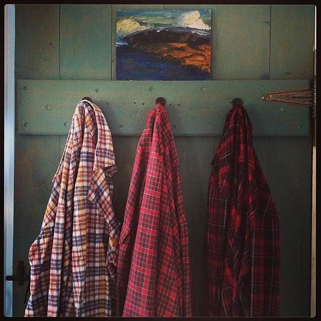 Pendleton Women S Jackets