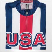 Assos Team USA Kits