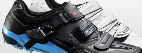 Save on Shimano Shoes