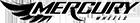 Mercury Wheel Sale Logo