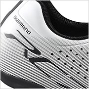 New From Shimano