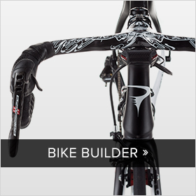 Use our Custom Bike Builder