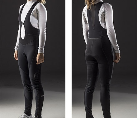 Bib Tights Buyer S Guide Competitive Cyclist