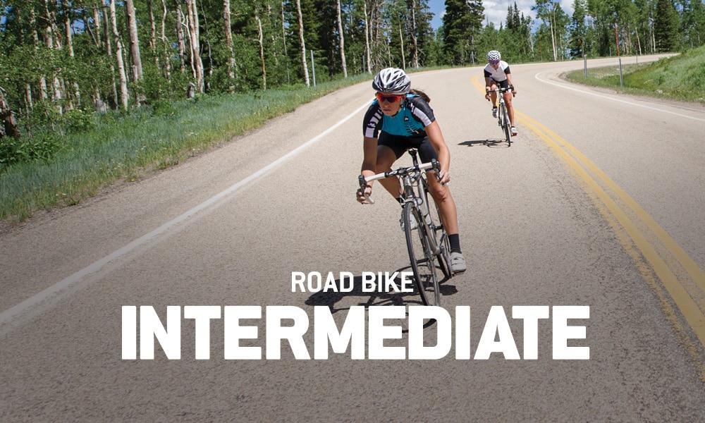 RD Intermediate