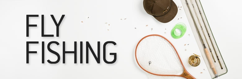 Backcountry Collections - Fly Fishing