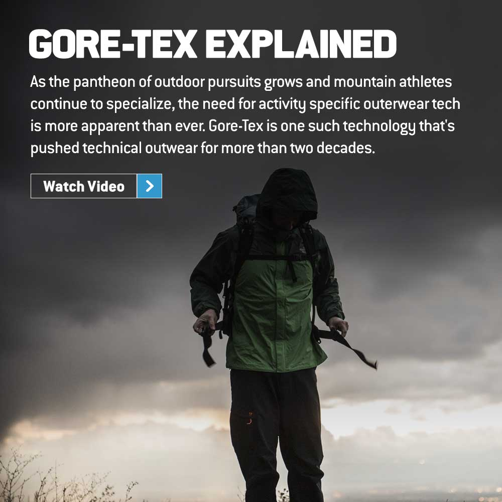 week3_article_goretex
