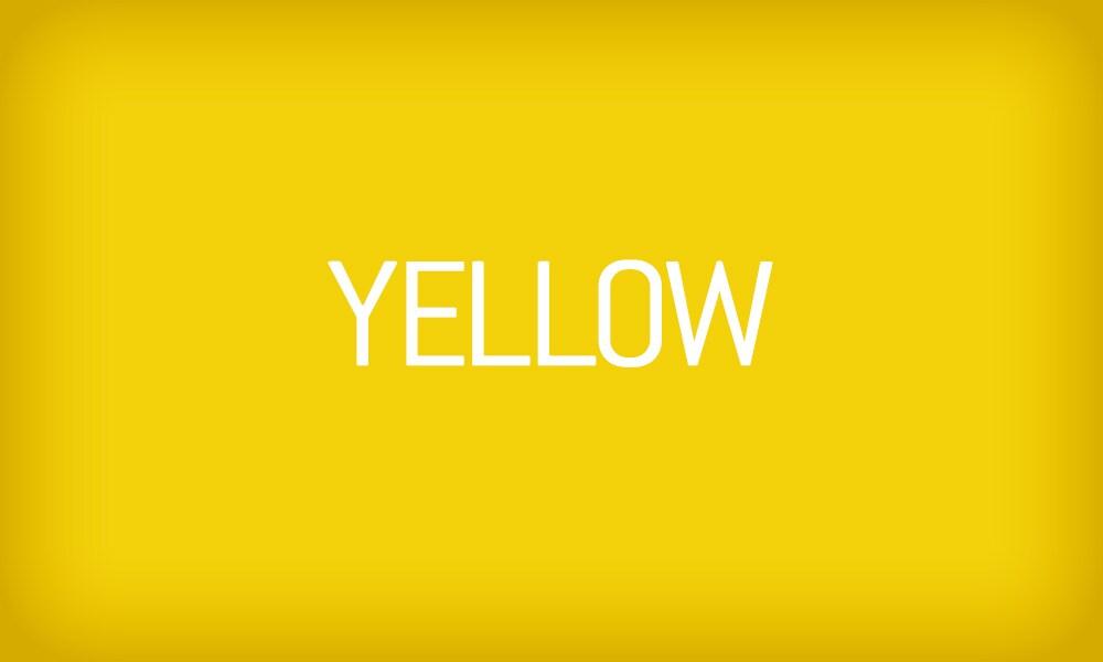 week7_popup_yellow