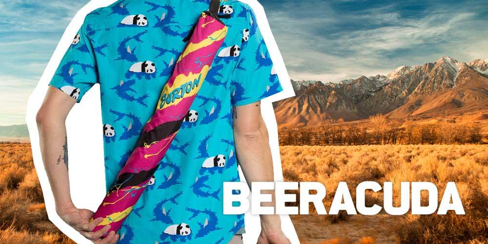 week2_BC_LPbanner_beeracuda