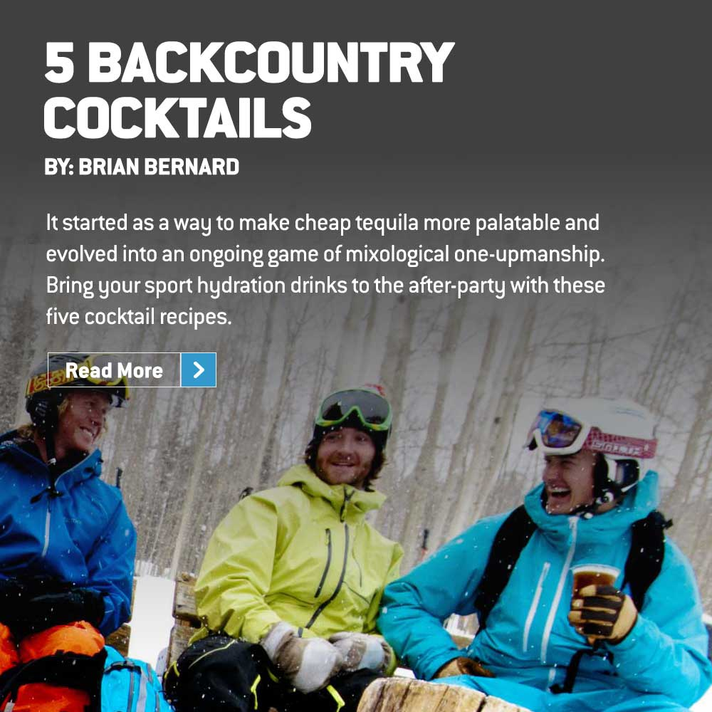 week2_BC_article_cocktails