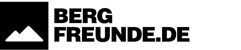 Berg Freunde.DE logo