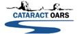 Cataract Oars