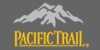Pacific Trail