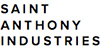 St Anthony Industries