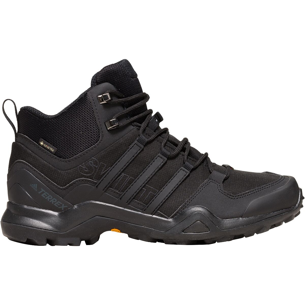 adidas outdoor shoes mens online -