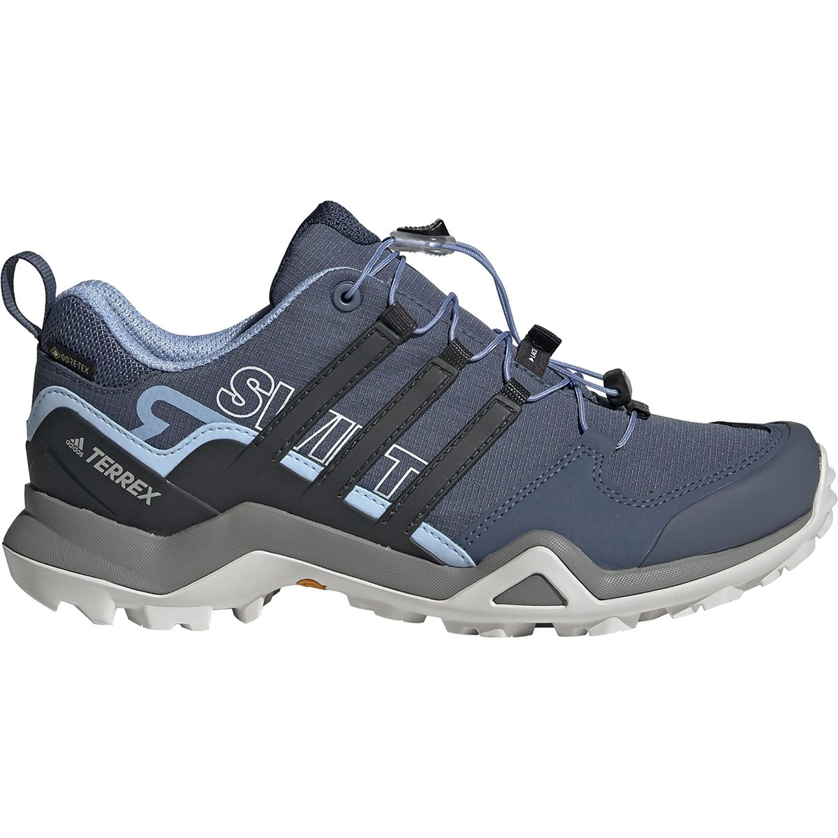 Adidas Outdoor Terrex Swift R2 GTX Hiking Shoe - Women's ...