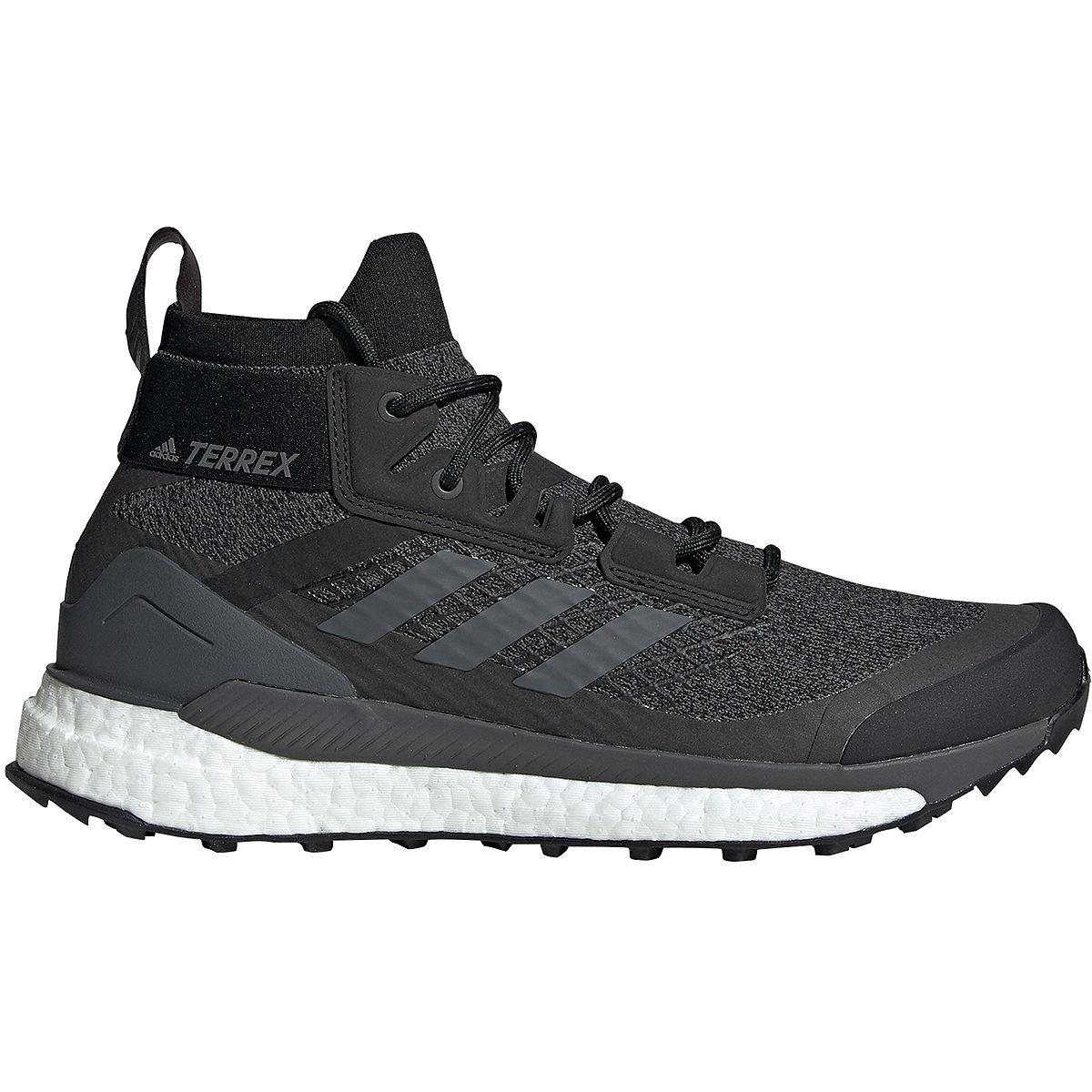 Adidas Outdoor Terrex Free Hiker Boot