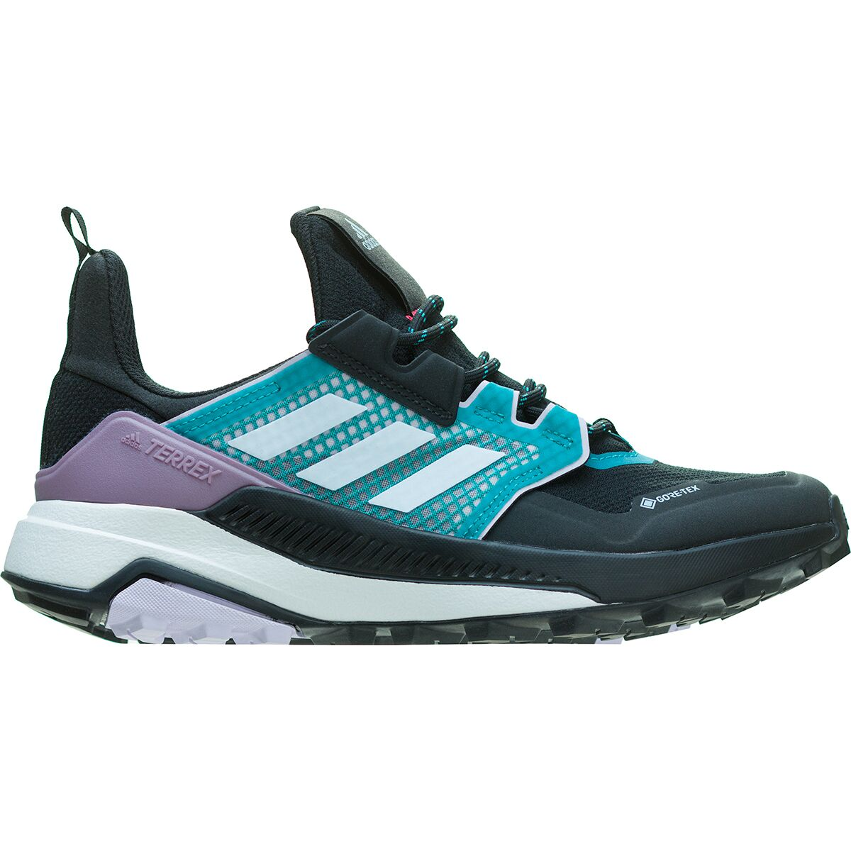 Adidas Outdoor Terrex Trailmaker GTX Hiking Shoe - Women's ...