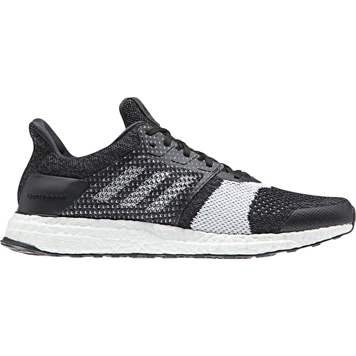 buy online 5fbaa 9cf56 Adidas Ultra Boost ST Running Shoe - Men's   Backcountry.com