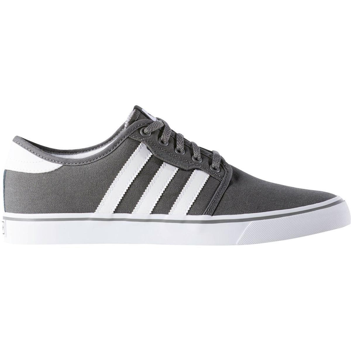 Adidas Seeley Skate Shoe - Men's