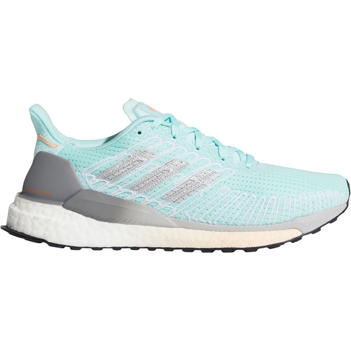 adidas running shoes womens boost