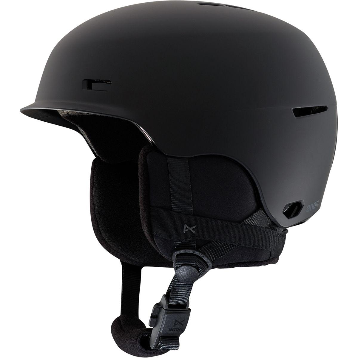 Anon Kids Flash Helmet
