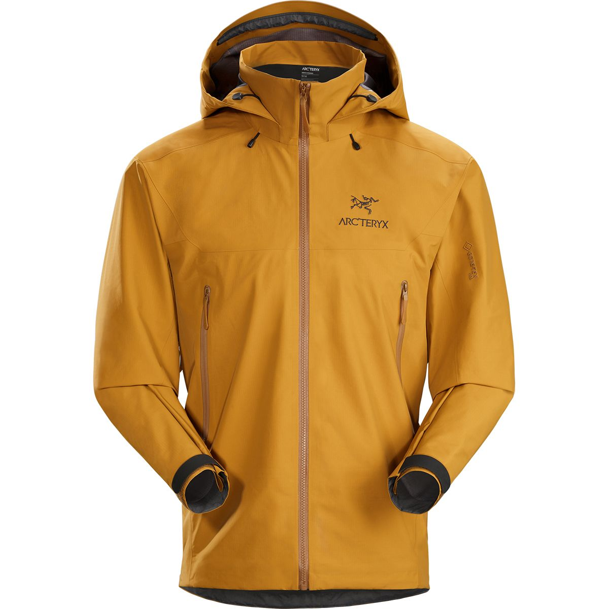 Arc'teryx Beta AR Jacket Men's |