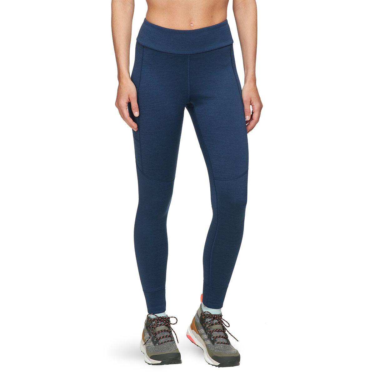 Backcountry Active Legging - Women's | Backcountry.com
