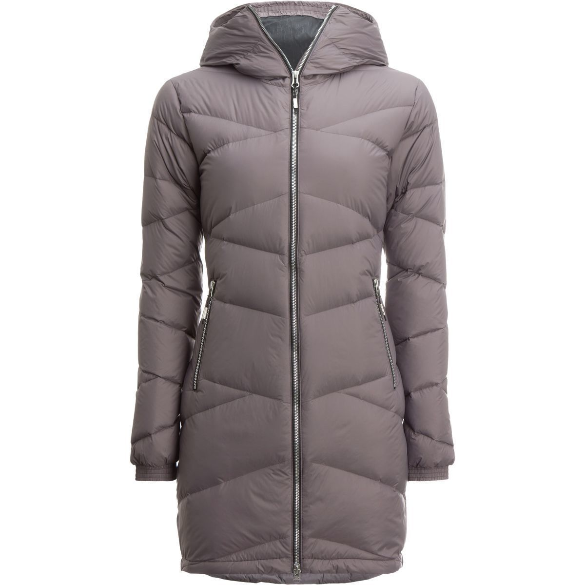 Up to 65% Off + Extra 20% Off Insulated Jackets @ Backcountry online deal