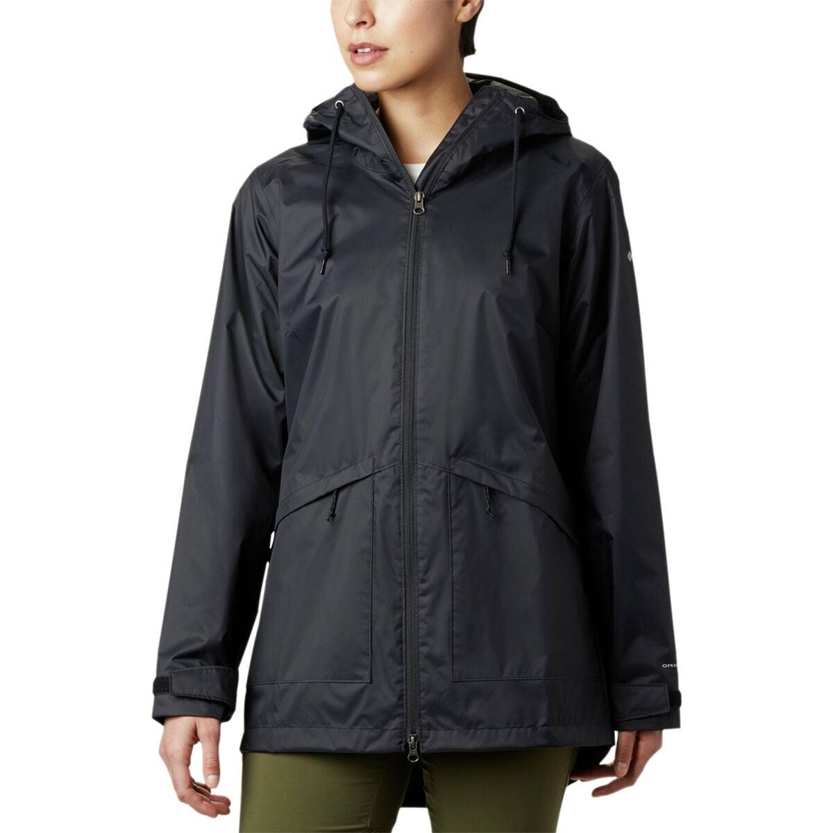 Columbia Arcadia Casual Jacket - Women