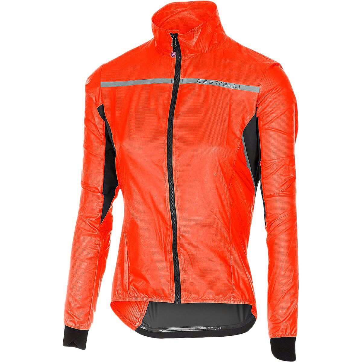 Waterproof Insert for Rainy Castelli Mens Superleggera Road Bike Cycling Jacket Winter and Spring Days