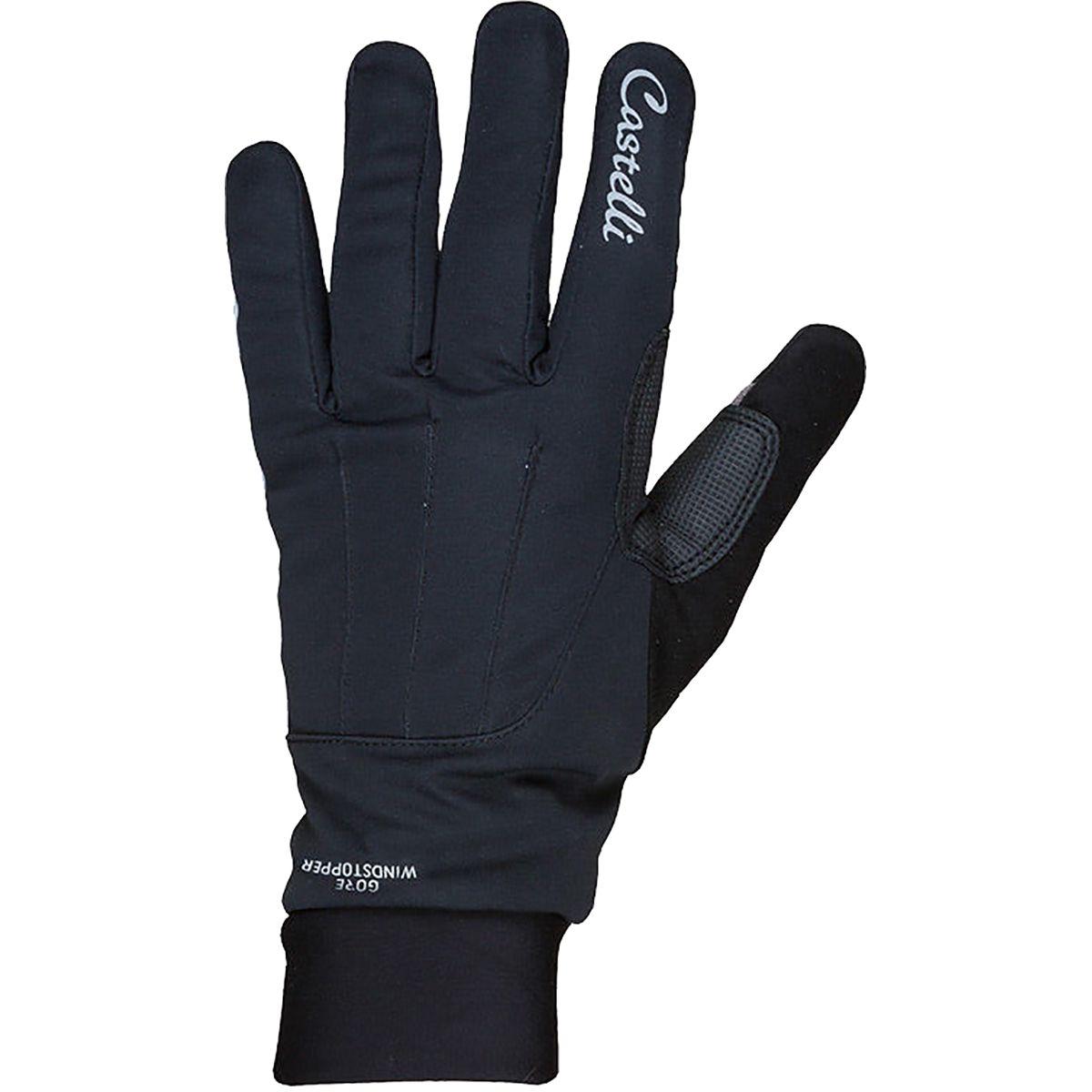 Castelli Tempo Glove Men/'s