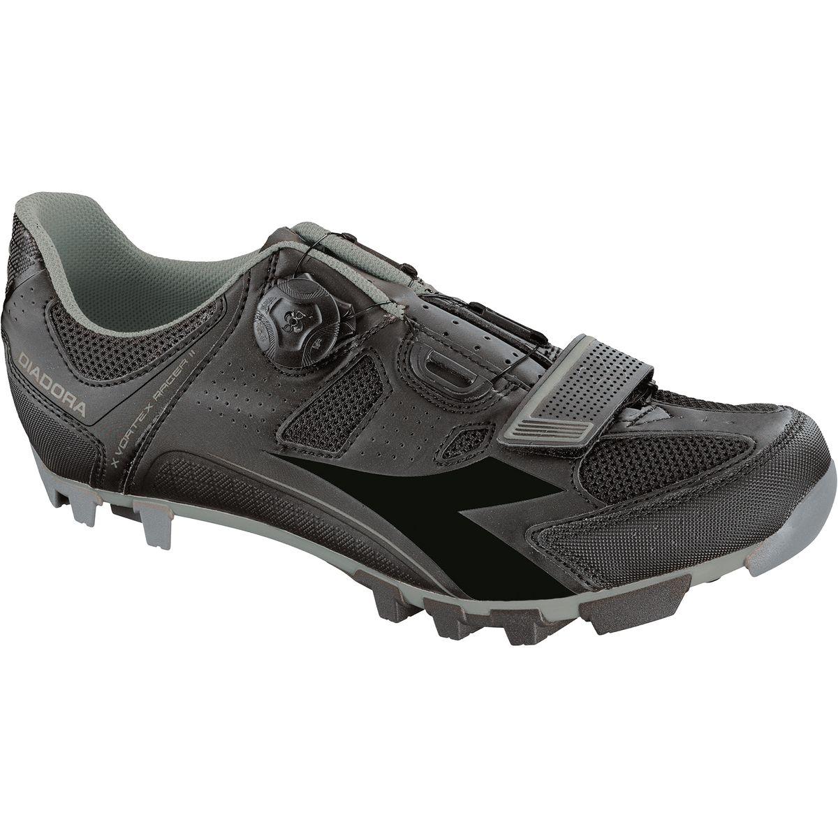 Diadora X Vortex Racer II Cycling Shoe Men's |