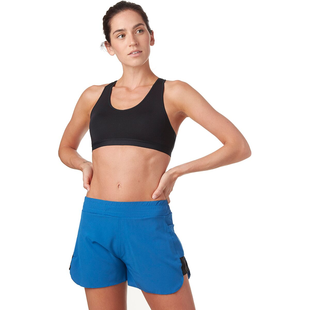 ExOfficio Womens Give-N-Go Sport Mesh Bralette