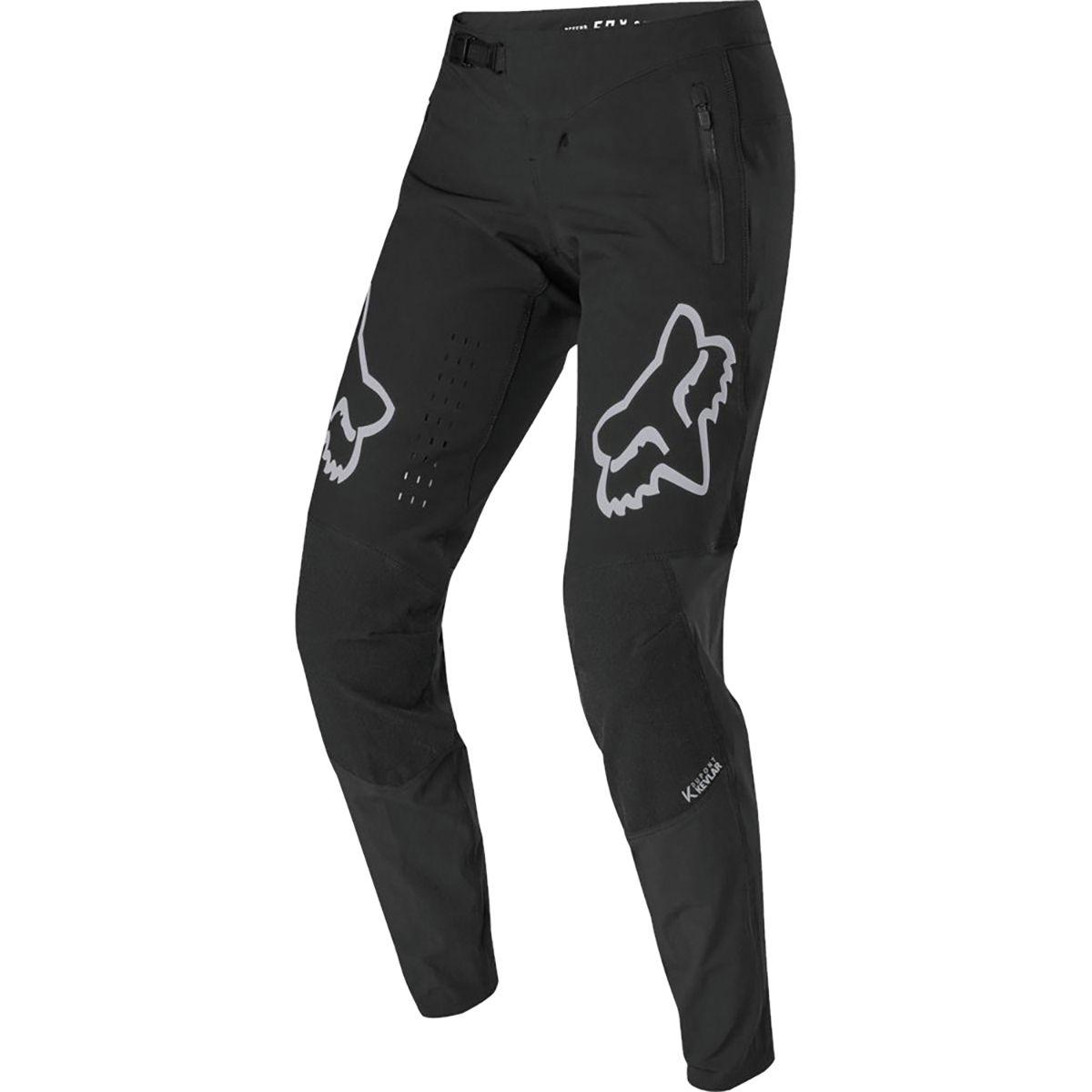 Fox Racing Defend Kevlar Pant Women S Backcountry Com