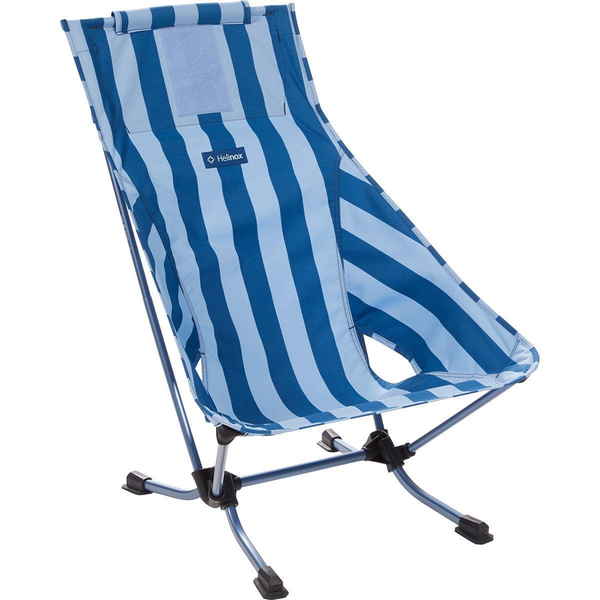 Helinox Beach Chair Backcountry Com