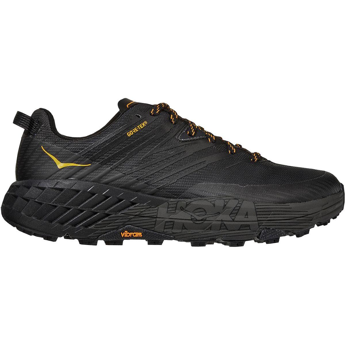 ONE Speedgoat 4 GTX Trail Running Shoe