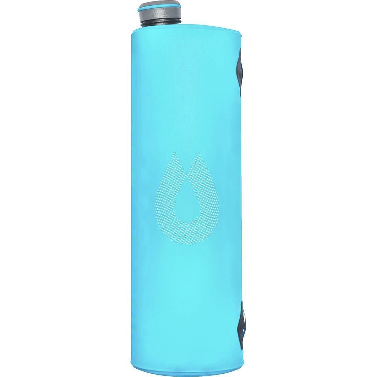 Hydrapak Seeker Collapsible Water Storage Flask