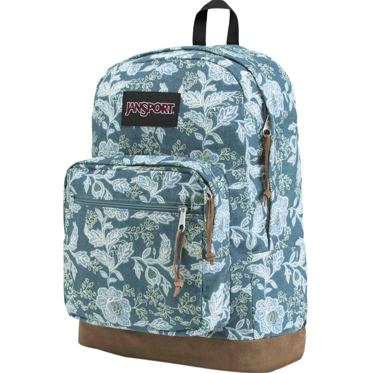 JanSport Right Pack Expressions 31L Backpack |