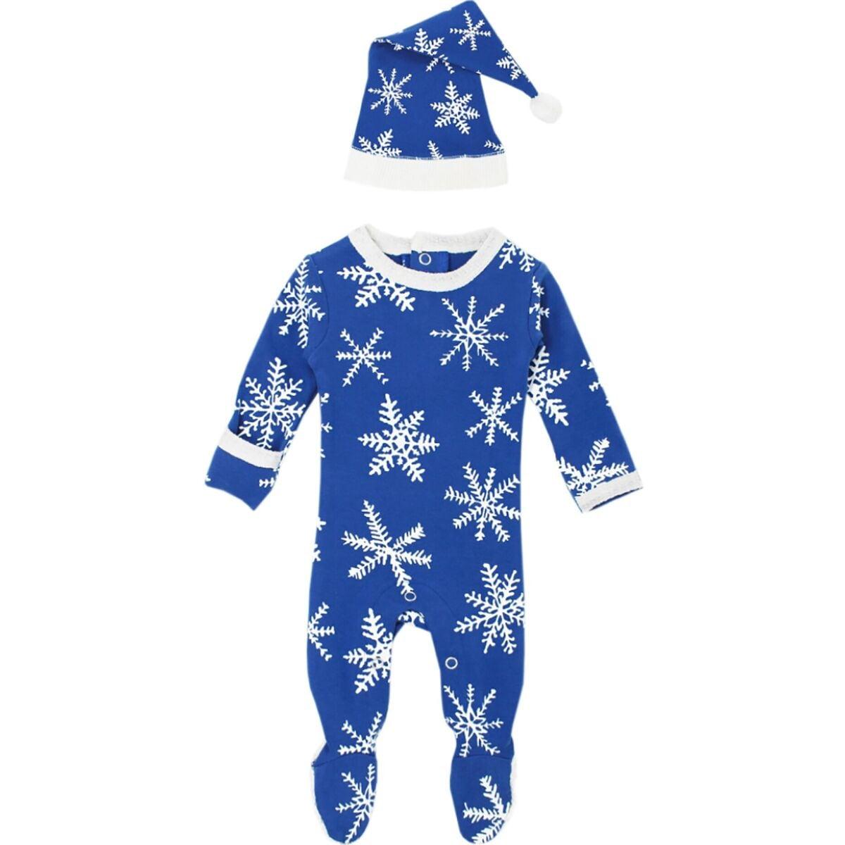 Lovedbaby Organic Infant Cap